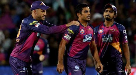 ipl 2016 images ipl 2016 rps vs kkr we are trying to find a combination