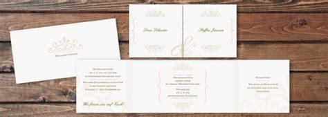 Hochzeitseinladung Zum Aufklappen by Einladungskarten Chilipfefferdesign