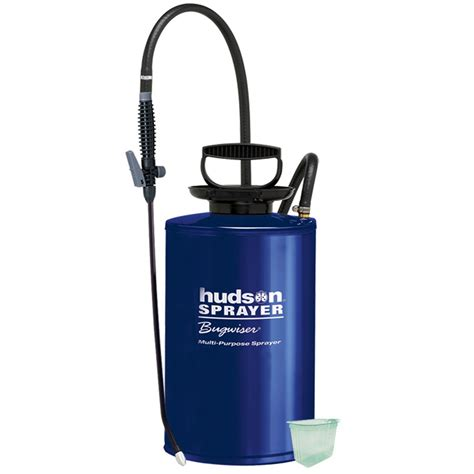 Garden Hose End Sprayer Hudson Hose End Sprayer Lawn Garden Outdoor Tools