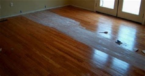Polyurethane Applicators Hardwood Floors by 17 Best Images About Staining Varnishes And Polyurethane