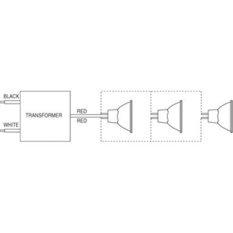 low voltage transformer wiring halogen transformer wiring diagram 28 images lighting
