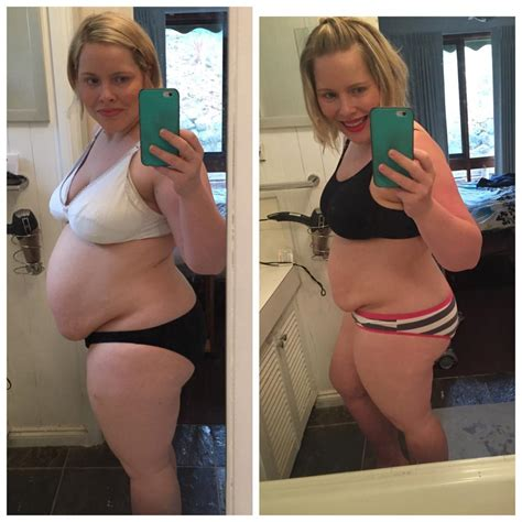 loose skin after c section the healthy mummy spring summer cookbook review