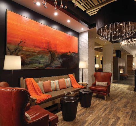 Living Room Hookah Lounge 87 The Living Room Hookah Bar 139 Best Hookah
