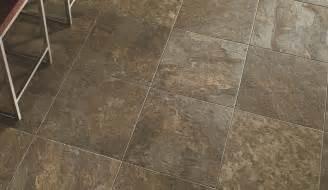 Tile Flooring Ideas For Kitchen Best Vinyl Flooring Tiles Design Tile Designs
