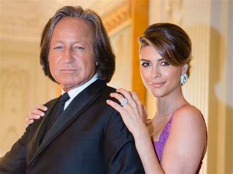 how tall is mohamed hadid mohamed hadid net worth 2015 networthq com