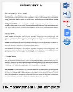 document management strategy template hr strategy template 39 word pdf documents