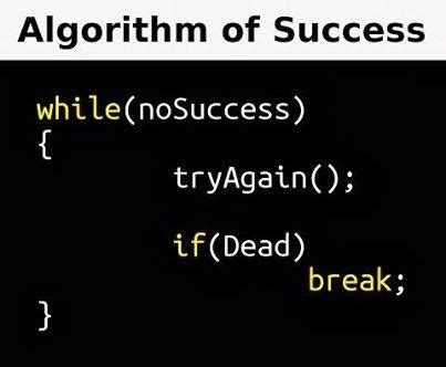 36 best coding images on pinterest coding programming funny programmer quotes image quotes at relatably com
