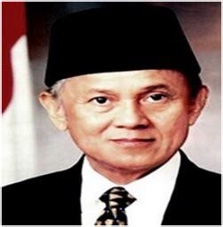 biografi habibie presiden indonesia biografi presiden republik indonesia eringoblog