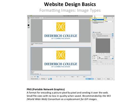 basics design 02 layout 2940411492 website design basics