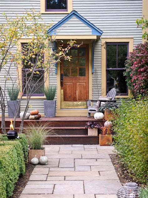 apply for curb appeal 20 ways to add curb appeal