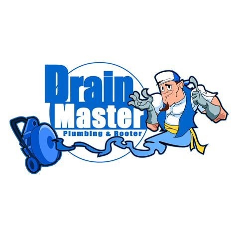 Drain Masters Plumbing by Drain Masters Coupons Near Me In Northridge 8coupons