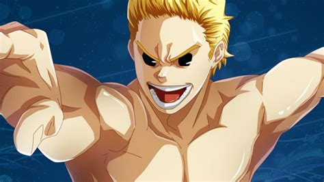 my hero academia 4 8491460950 my hero academia season 4 updates confirmed release date new additions otakukart