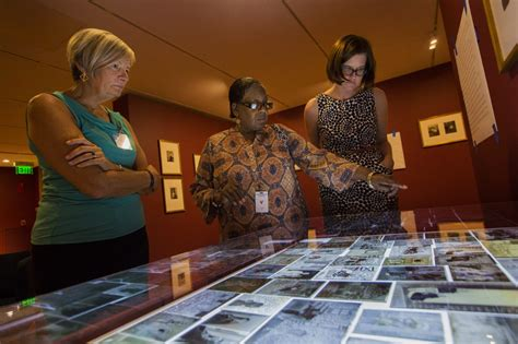in color worcester piecing together the past with images of a known