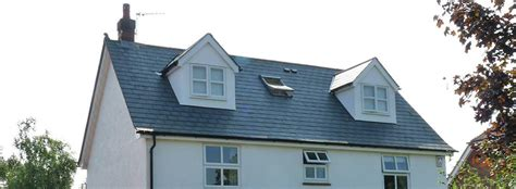 dormer windows dormer windows in variety of styles modern home interiors