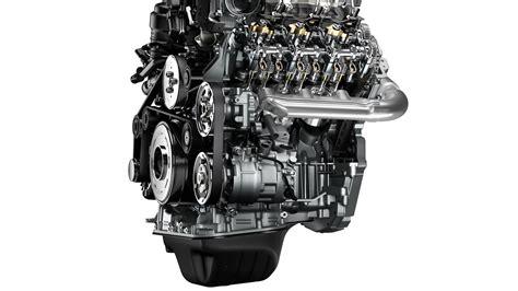 volkswagen tdi diesel engine volkswagen v6 tdi engine volkswagen free engine image