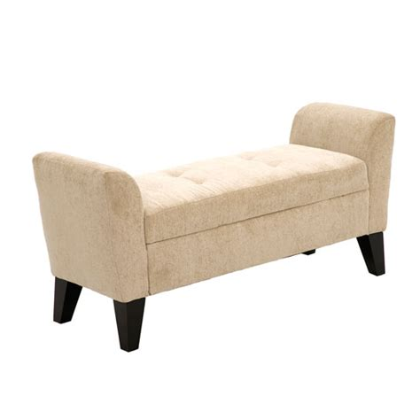 cleopatra bench furniture cleopatra sofa sofa day bed cleopatra chic by janssen