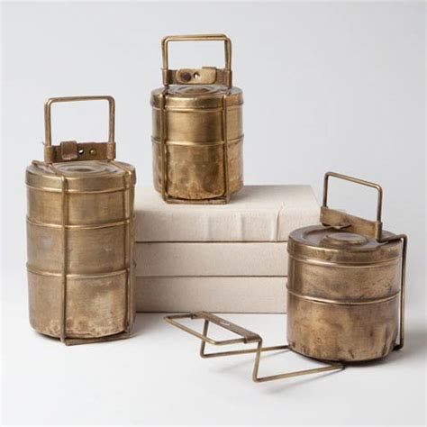 sterling industries home decor outdoor