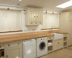 laundry room track lighting utility boot laundry room on wooden ironing