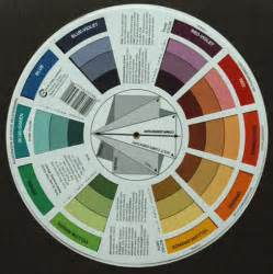 paint color wheel paint color wheel casual cottage