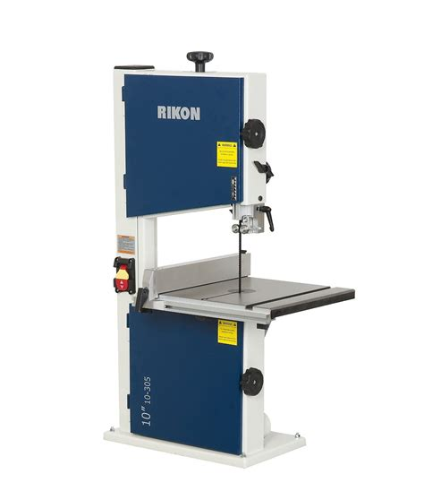 best band saw reviews 2017 tool and go buying guide