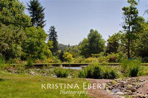 Soos Creek Botanical Garden Category Soos Creek Botanical Garden Ebert Photography
