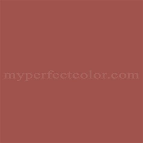 sherwin williams color matching sherwin williams sw6320 bravado red match paint colors