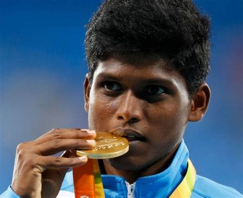 india winner india finally wins gold in the olympics