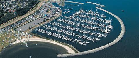 ligplaats medemblik te koop te koop ligplaats regatta center te medemblik huren ook