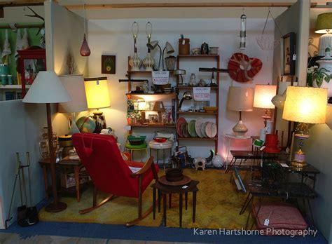 modern furniture tempe modern home furniture tempe backyard flood light