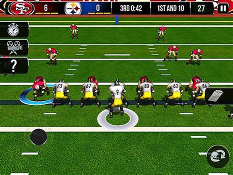 nfl apk nfl pro 2014 android apk nfl pro 2014 free for tablet and phone via torrent