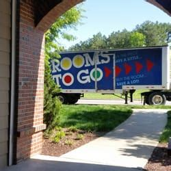 rooms to go ls rooms to go furniture store raleigh 16 fotos 71 beitr 228 ge m 246 bel 5900 glenwood ave