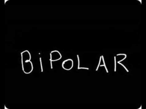imagenes de emo bipolar cuarteto de nos bipolar 01 bipolar youtube