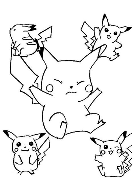 cute pokemon baby pikachu coloring pages cute baby pikachu coloring pages coloring pages