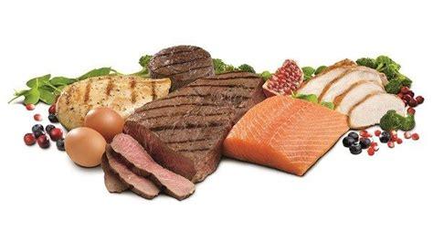 que proteina es mejor beneficios de la prote 205 na c 211 mo aumentar la masa muscular