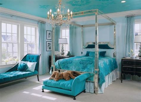 young lady bedroom ideas bedroom ideas for young women blue bench blue ceiling grey