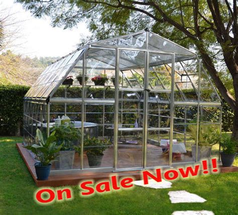 greenhouse for sale home design 2015