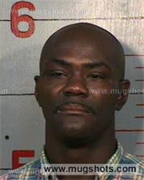 East Providence Arrest Records Mugshots Mugshots Search Inmate Arrest Mugshots