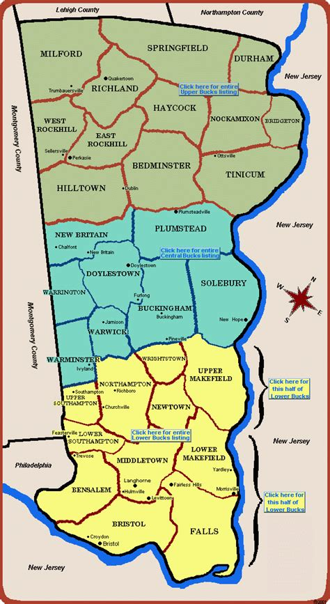 map of bucks county bucks county zip codes related keywords bucks county zip