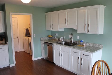 kitchen cabinets des moines dunlap construction kitchen remodel des moines 515 777 2643