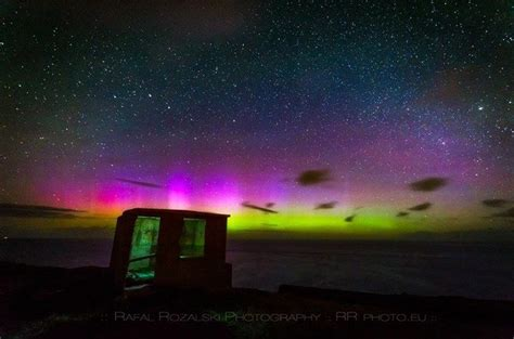 malin head northern lights 291 best images about inspiration donegal on pinterest