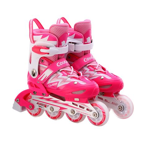 shoe skates popular inline hockey rollerblades buy cheap inline hockey