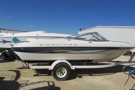 bayliner boats for sale oklahoma bayliner classic boats for sale in oklahoma