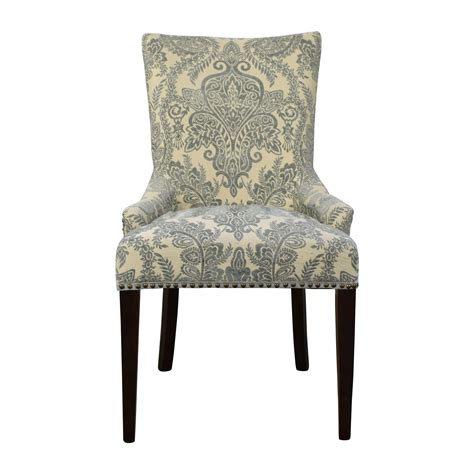 Pier One Dining Chair Covers Pier One Imports Dining Chair Covers Chairs Seating