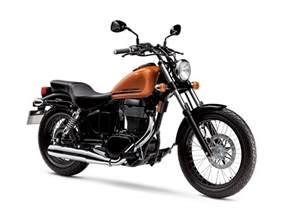 Suzuki Motorcycles Boulevard 2017 Suzuki Boulevard S40 Review