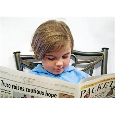 theme newspaper child preschool newspaper theme ideas