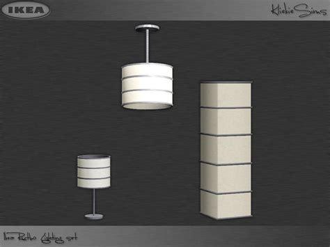 kliekie s rutbo ceiling light