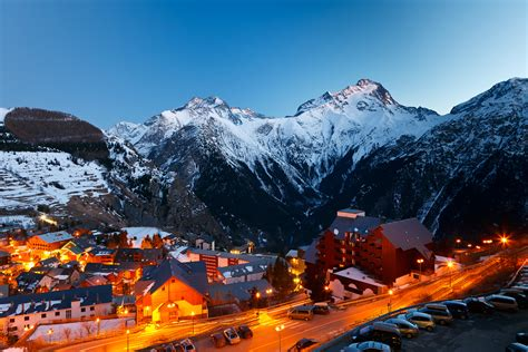best skiing alps how to organize the best skiing in the alps