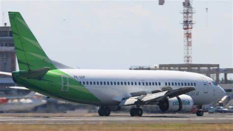 citilink indonesia 17 best images about alh as citilink qg on pinterest