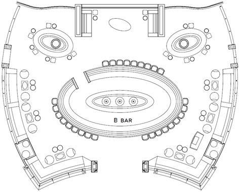 bar floor plans 28 rooftop bar floor plan inc the