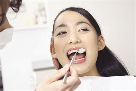 dentist on boat club road why are dental checkups important fort worth tx